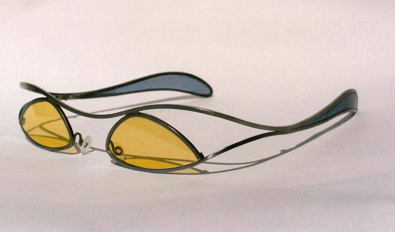 LEINZeyewear_1996_augenbrille