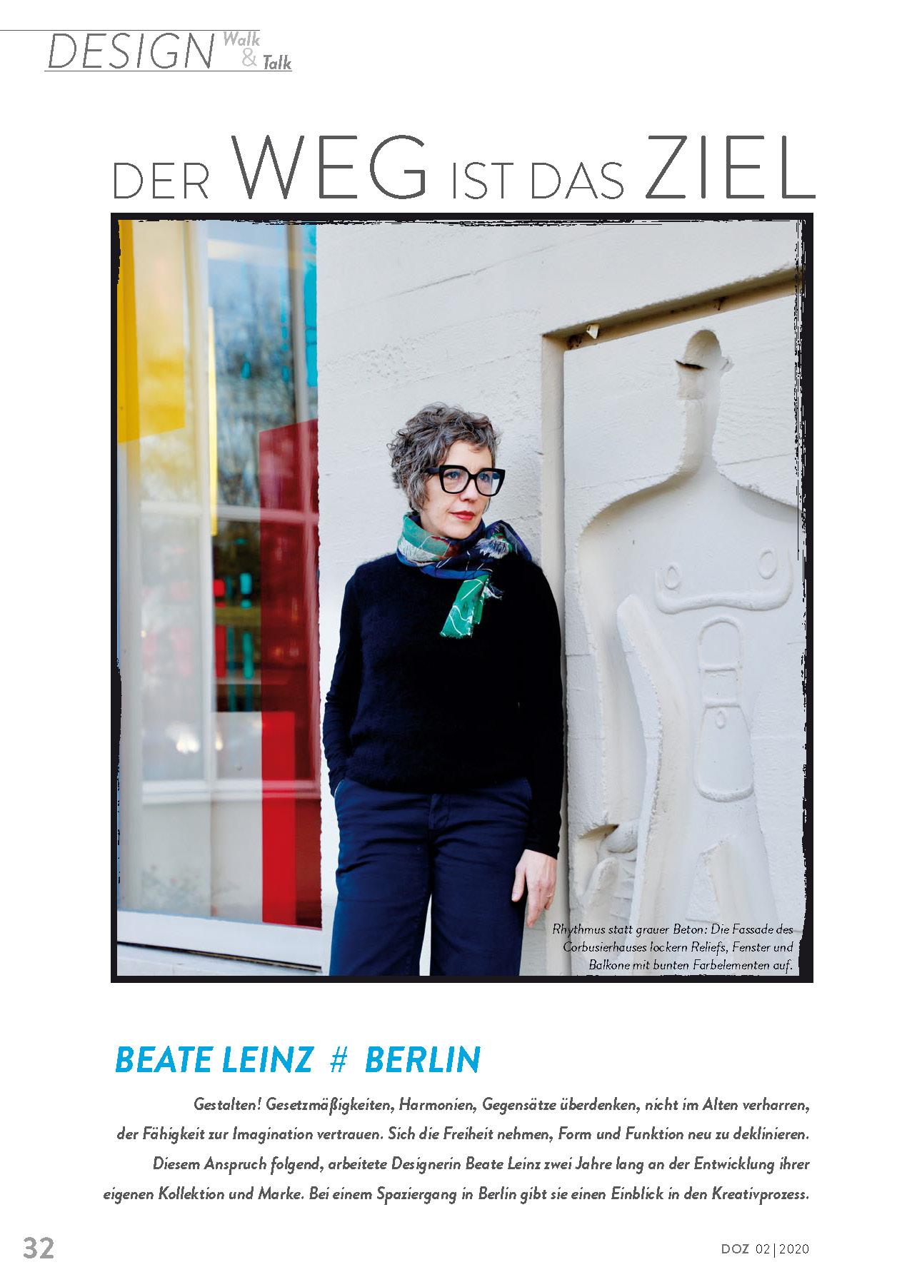 DOZ_0220-AKL-Beate-Leinz-LEINZeyewear_Seite_1