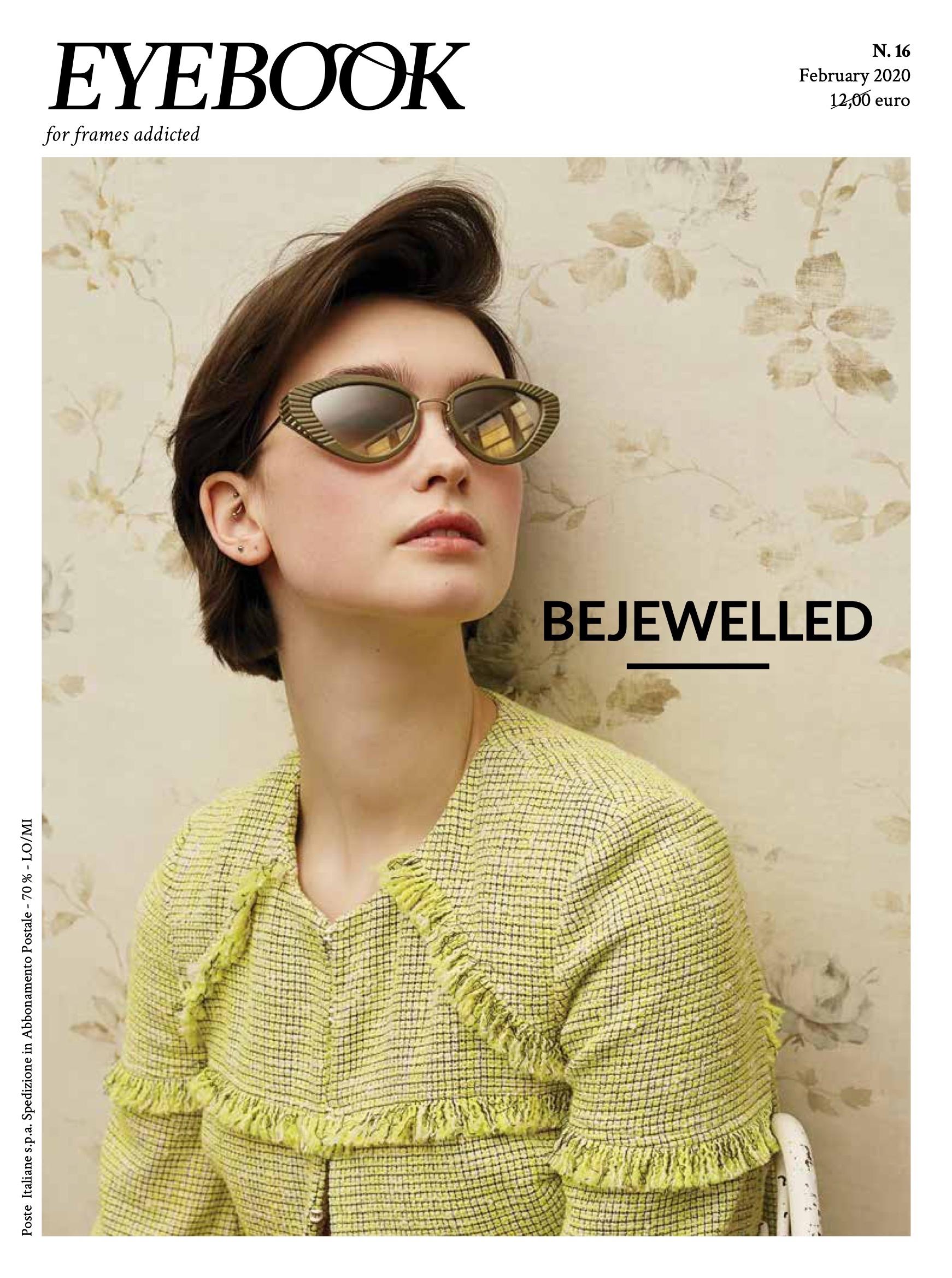 eyebook_issue_16-LEINZeyewear