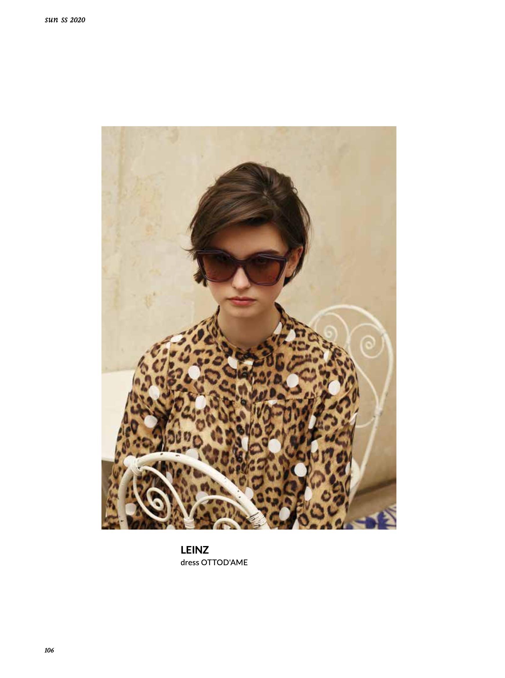 eyebook_issue_16-LEINZeyewear_106