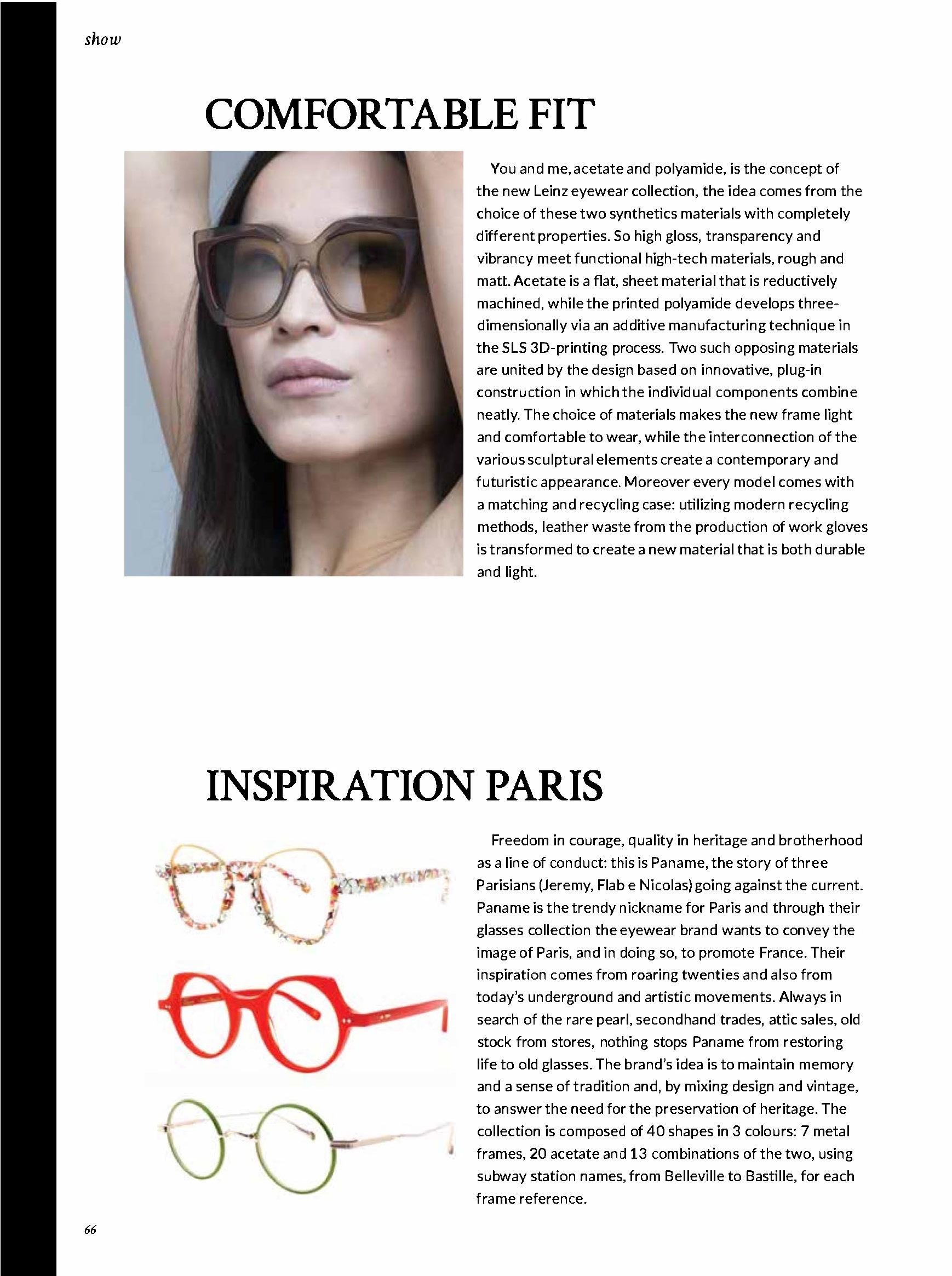 eyebook_issue_16-LEINZeyewear_66