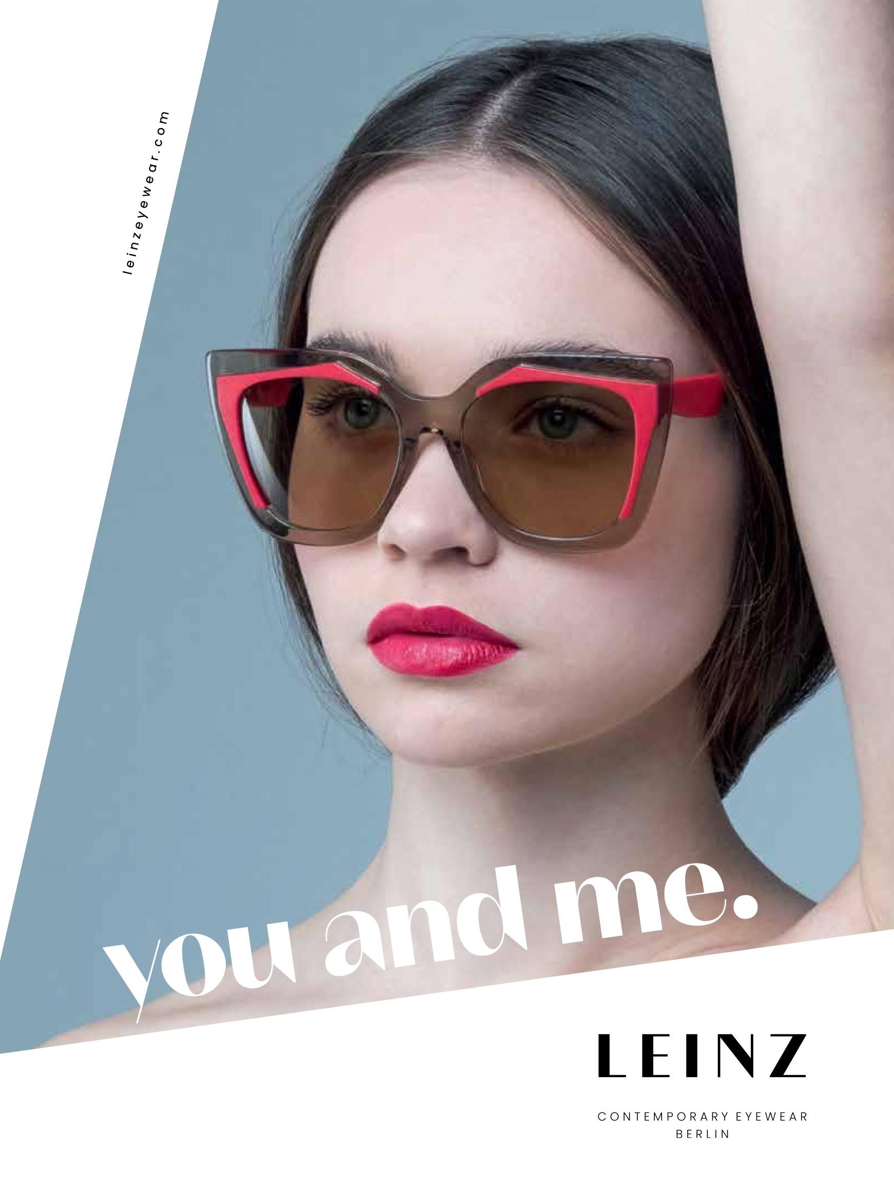 eyebook_issue_16-LEINZeyewear_adv-1