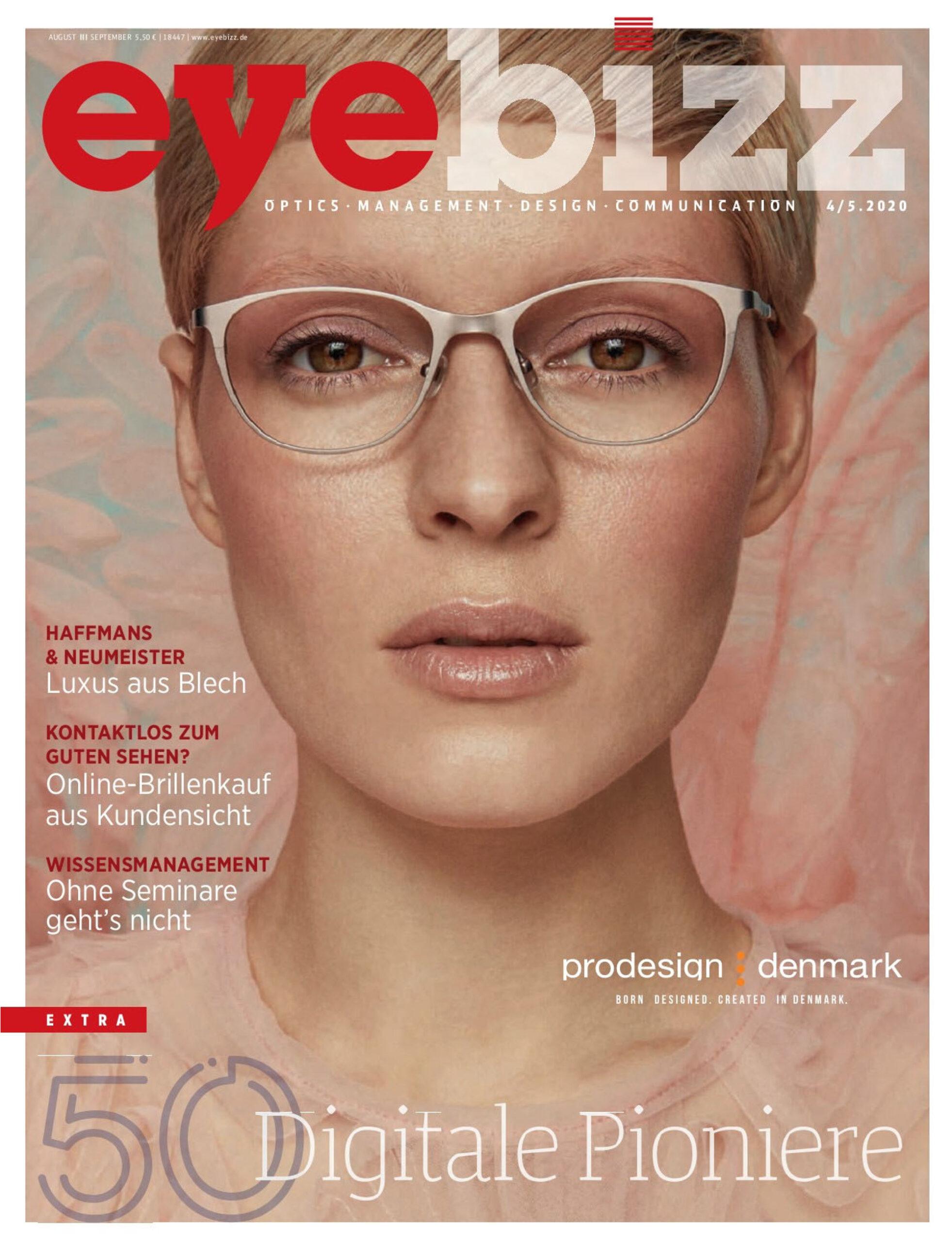 Titelseite_Eyebizz-8-2020